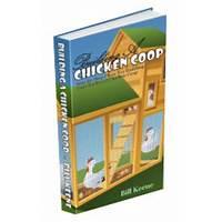 Building a chicken coop videos, ebook and plans promo codes