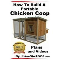 Building a chicken coop videos, ebook and plans experience
