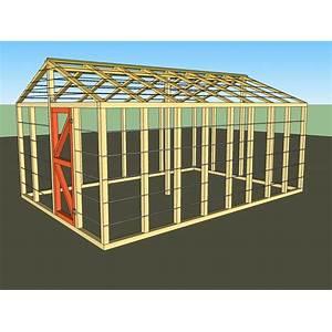 Cash back for building a greenhouse plans