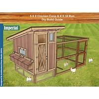 Building chicken coops guide diy chicken coop plans offer