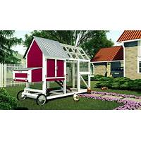 Building chicken coops guide diy chicken coop plans step by step