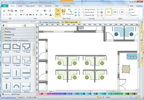 Building site plan software for mac Image