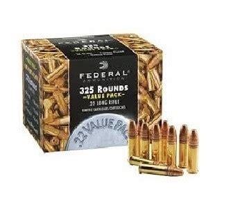 Bulk 10 22 Ammo For Sale