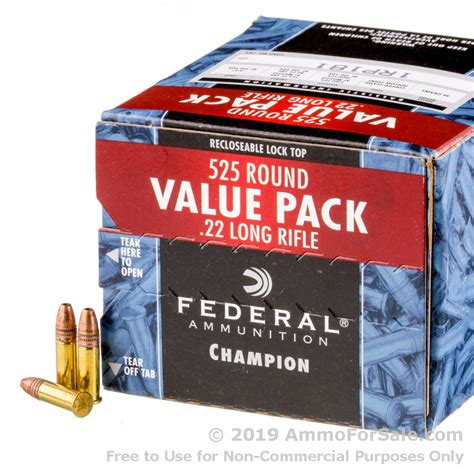 Bulk 22 Ammo For Sale Walmart