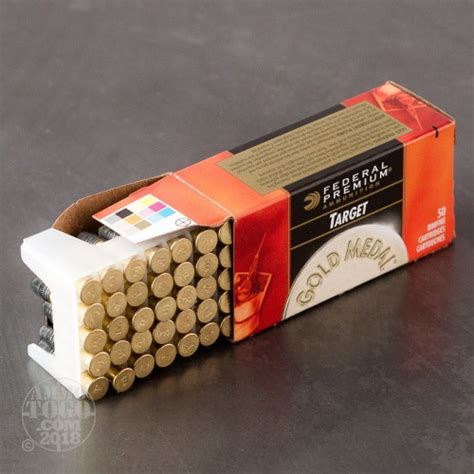 Bulk 22 Long Rifle Ammo For Sale In Stock