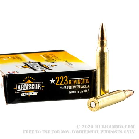 Bulk 223 And 5 56x45 Ammo For Sale At Widener S And Gerber Gator Machete Ebay