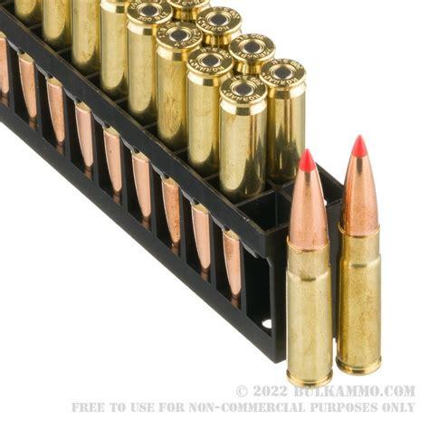 Bulk 300 AAC Blackout Ammo - BulkAmmo Com