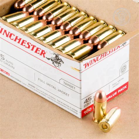Bulk Ammo 45 Acp Free Shipping
