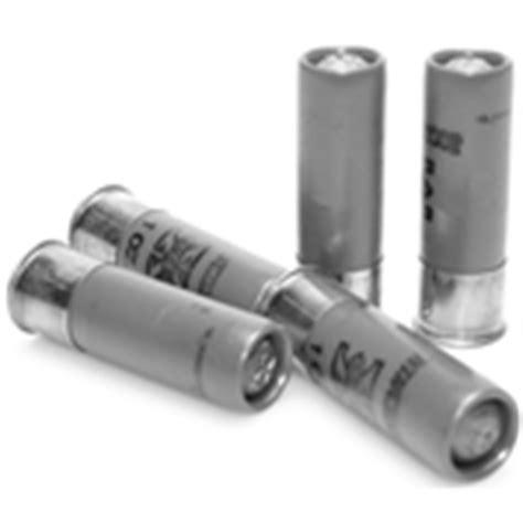 Bulk Shotgun Ammo Free Shipping