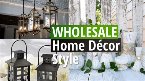 Bulk Wholesale Home Decor Home Decorators Catalog Best Ideas of Home Decor and Design [homedecoratorscatalog.us]