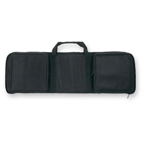 Bulldog Extreme Discreet Rifle Case And Rifle Paper Co Stationery