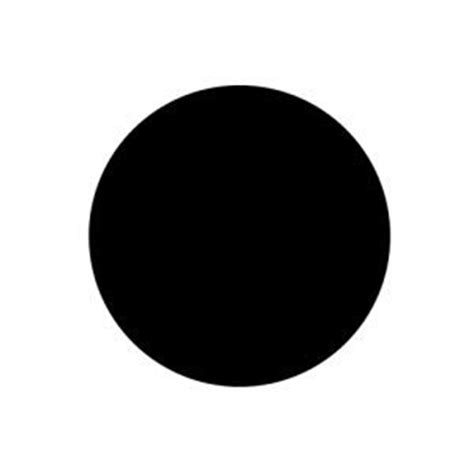 Bullet Dot