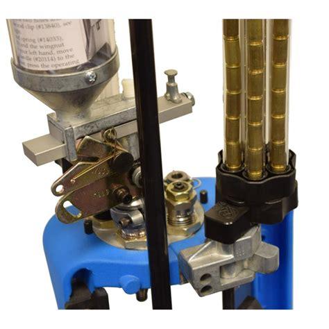 Bullet Feeder In Xl650 Dillon Precision Forums