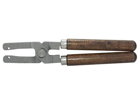 Bullet Mold Handles Fit All RCBS Bullet Moulds - RCBS
