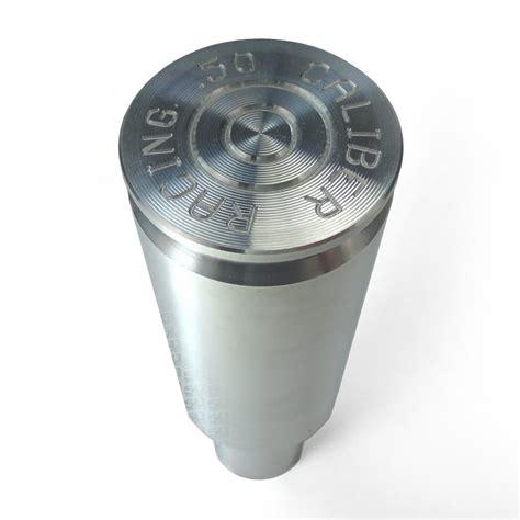 Bullet Shift Knob