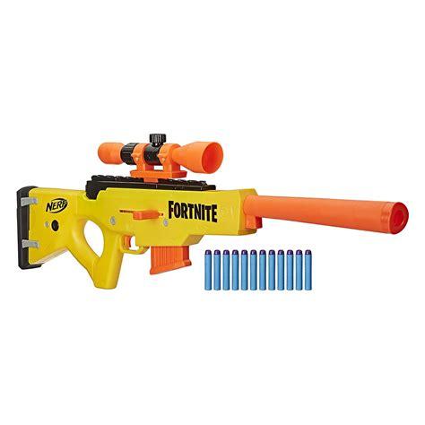 Bullet Speed Of Sniper Rifle Fortnight