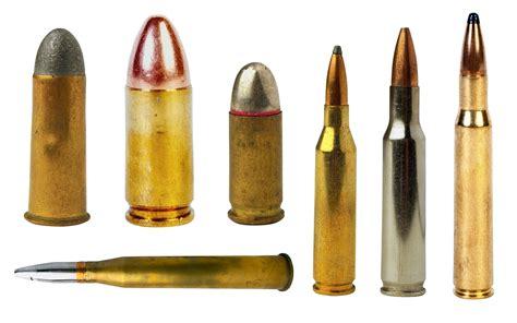 Bullets - Brass 260 Remington New Unprimed Brass