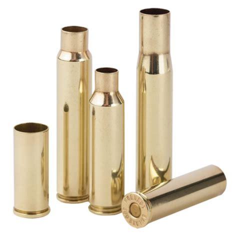 Bullets Brass Catagories Brass Cases New Unprimed