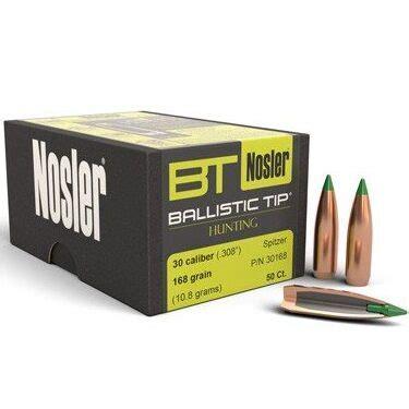 Bullets Powder Valley Bulk Bullets Superstore For