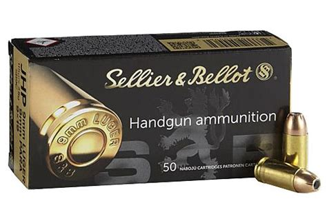 Bullets S B - Rifle STROBL CZ - Ammo Reloading Shooting