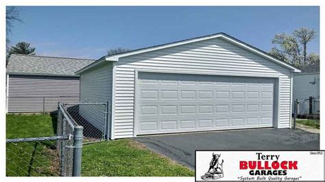 Bullock Garages Make Your Own Beautiful  HD Wallpapers, Images Over 1000+ [ralydesign.ml]
