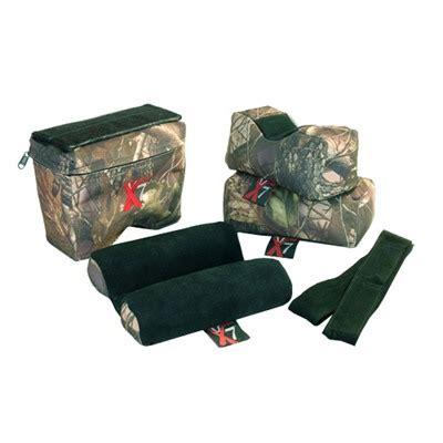 Bulls Bag 4 Bag System Tree Camomodular Style Sinclair