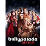Bullyparade der film 2017 full length movie online