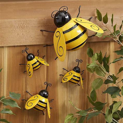 Bumble Bee Home Decor Home Decorators Catalog Best Ideas of Home Decor and Design [homedecoratorscatalog.us]