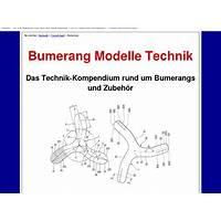 Cheap bumerang modelle aus aller welt technik
