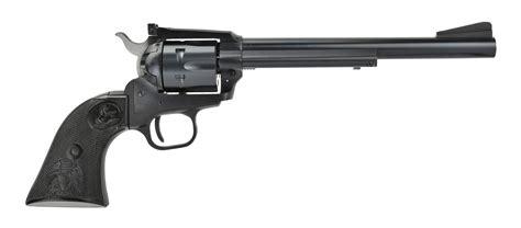 Buntline 22 Rifle