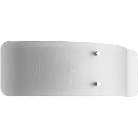 Burdekin 2-Light Bath Bar