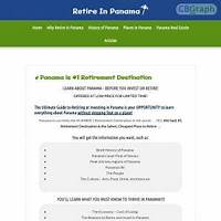 Compare burkalerts small cap swings