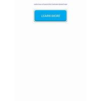 Discount burn the fat 7 day body transformation quickstart program