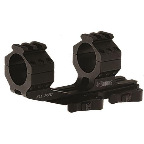 Burris Pepr 30mm