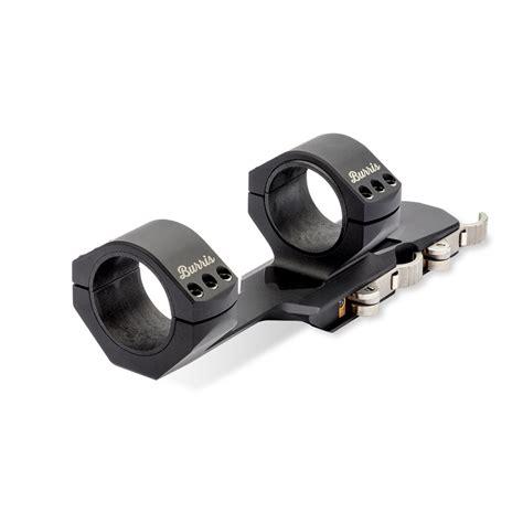 Burris Pepr 34mm