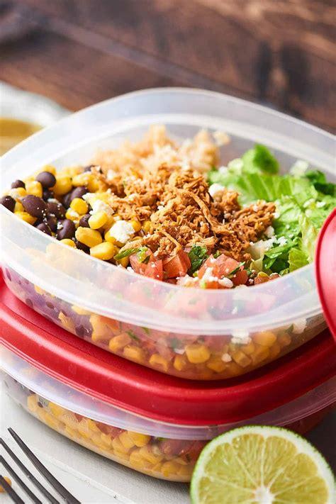 Burrito Bowl Recipe Watermelon Wallpaper Rainbow Find Free HD for Desktop [freshlhys.tk]