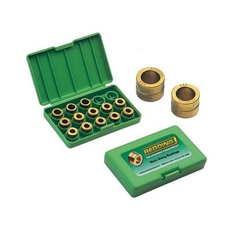 Bushing Storage Box 15 Redding - Gunsmike Bugpy Co