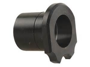 Bushings Egw Gun Parts