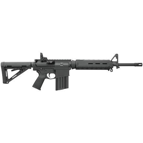 Bushmaster 308 Rifle Reviews