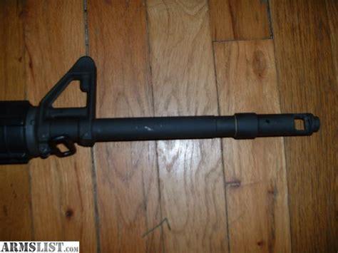 Bushmaster Ak 74 Muzzle Brake And Clamp On Muzzle Brake For Sale