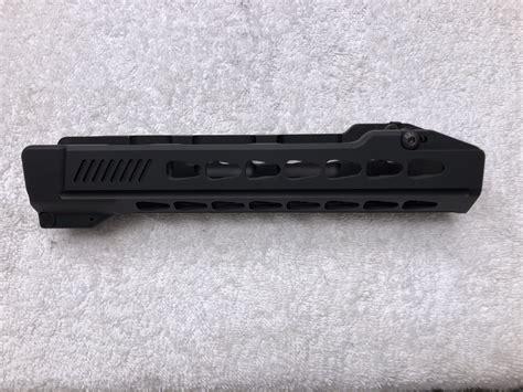 Bushmaster Ar 15 Handguard