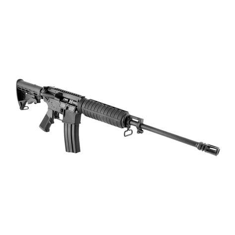 Bushmaster Firearms Int Llc - Brownells UK