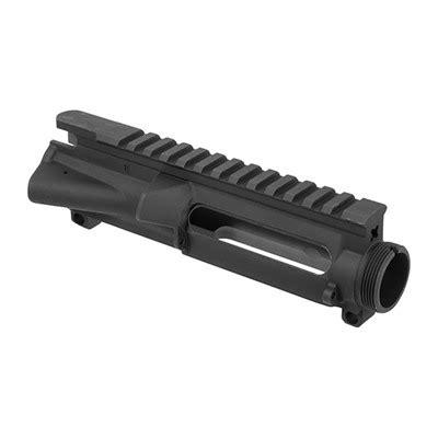 BUSHMASTER FIREARMS INT LLC AR-15 LOST PARTS KIT Brownells