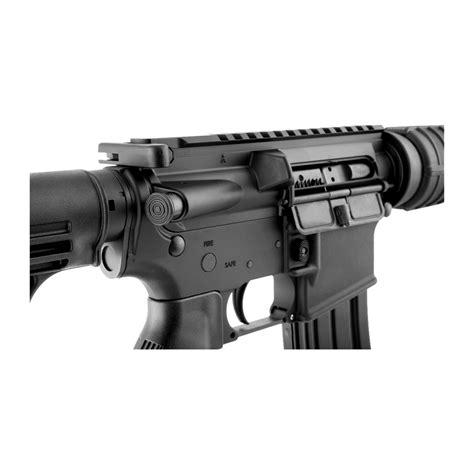 Bushmaster Firearms Int Llc Brownells Uk