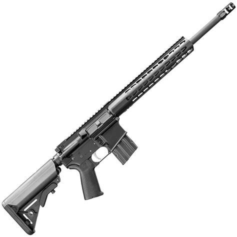Bushmaster Hunting Rifle