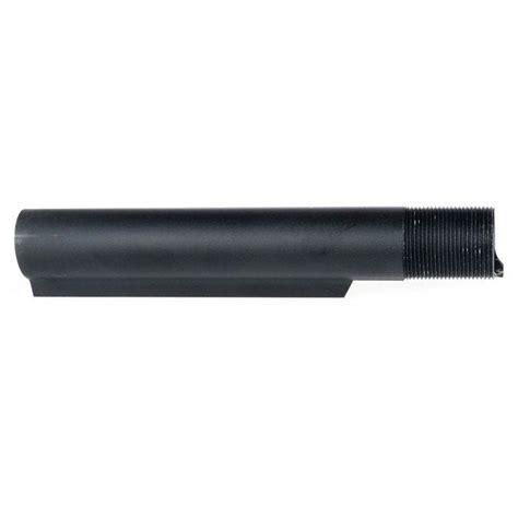 Bushmaster Orc Buffer Tube