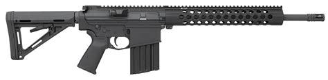 Bushmaster Xm10 Orc