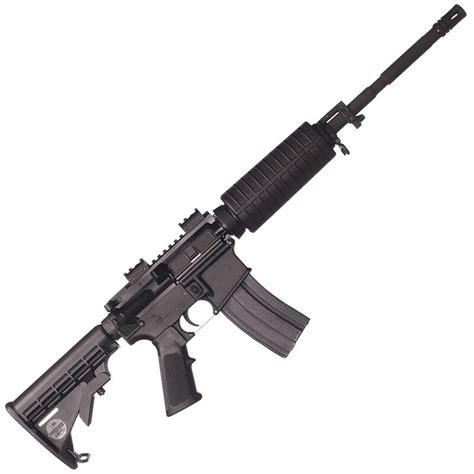 Bushmaster Xm15 Handguard