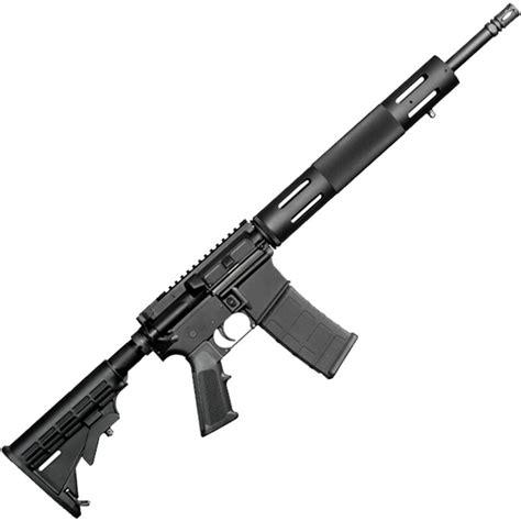 Bushmaster Xm15 Orc 300 Blackout