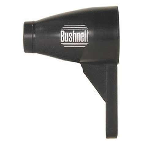 Bushnell Magnetic Boresighter Magnetic Bore Sighter